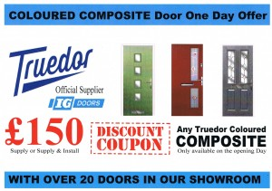 composite-front-doors-aylesbury-buckinghamshire-double-glazing-showroom