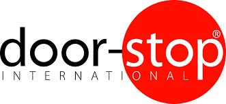 Door-Stop Logo
