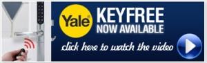 Yale KeyFree Video