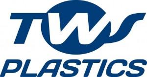 Twsplastics Logo