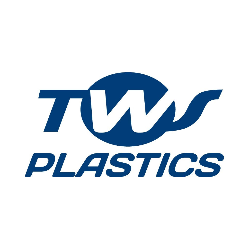 Icons And Logos Tws Plastics Part 2