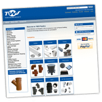 twsplastics online store