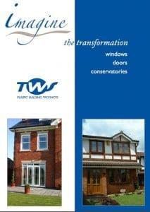 Twsplastics Pdf Download