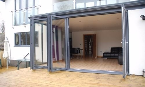 bifold-door1