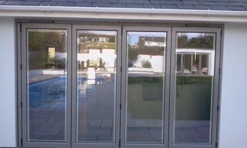 sliding-folding-doors_30