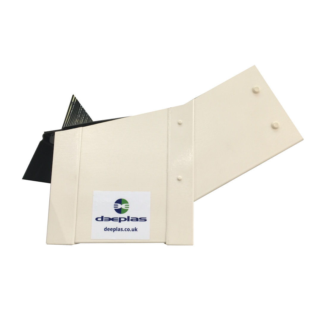 Fascia Soffit Guttering Supplier And Installer In High