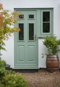 chartwell-green-r-9-residence 9-upvc-timber-effect-upvc-doors-twsplastics-aylesbury