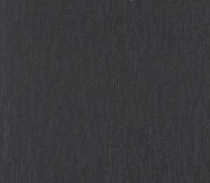 Anthracite Grained