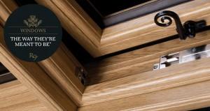 english-oak-r-9-residence 9-upvc-timber-effect-upvc-windows-twsplastics-aylesbury