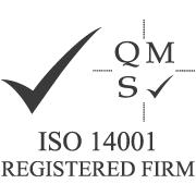 ISO_14001-5435583bc30aa