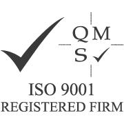 ISO_9001-5435582ee1647