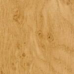 Liniar Irish Oak Foil