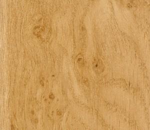 Liniar Irish Oak Foil