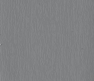 Light Grey Foil