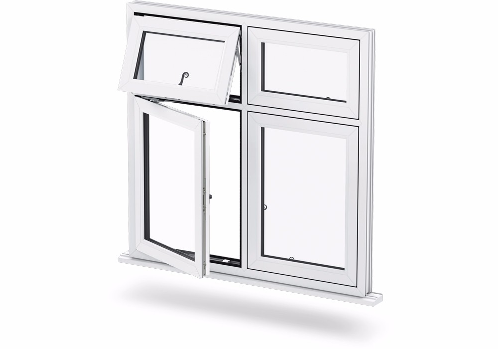 Liniar_Flush_Sash_Window-54368c452cdca