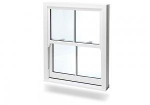 Liniar Sliding Sash Windows