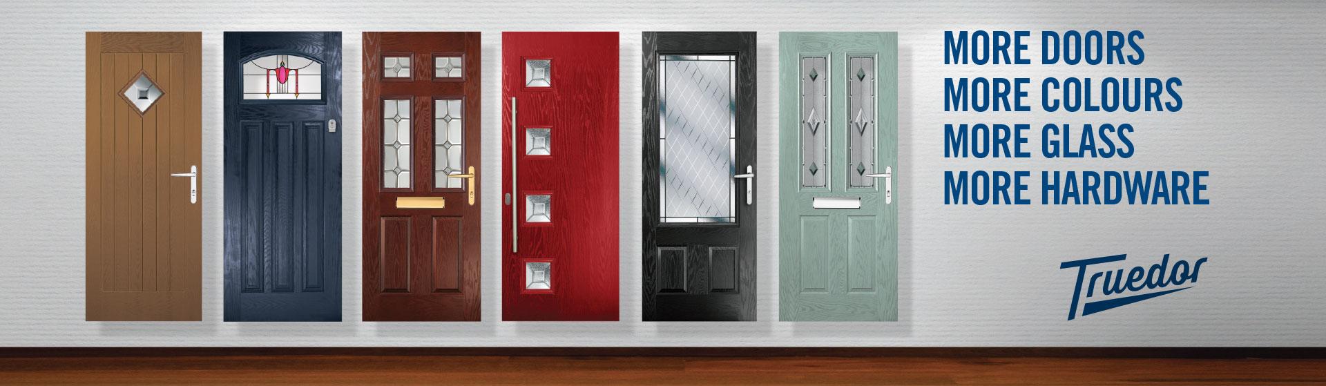 Раздвижные двери сделать самим фото если существуют