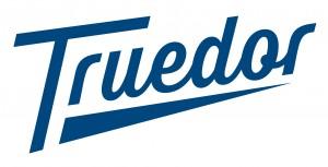 Truedor-Logo-COL-2