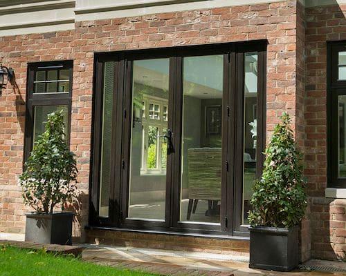 rosewood-r-9-residence 9-french-doors-twsplastics-aylesbury