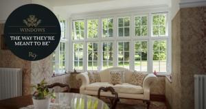 r-9-residence 9-upvc-timber-effect-upvc-windows-twsplastics-aylesbury