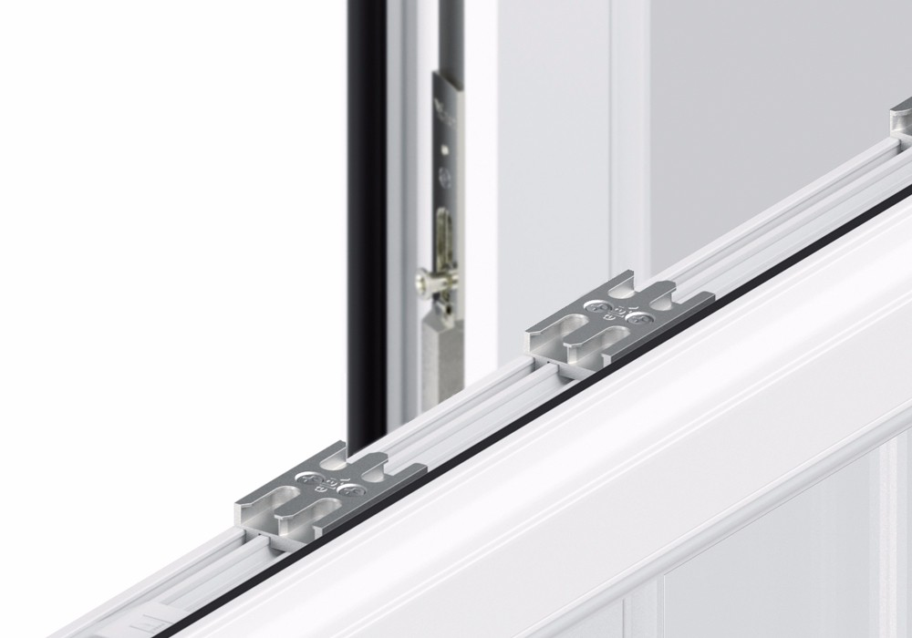 liniar_casement_window_keeps-54709b1eb073b (1)