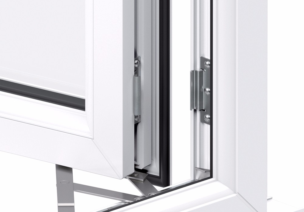 liniar_casement_windows_stay_guards-546eff655f60e