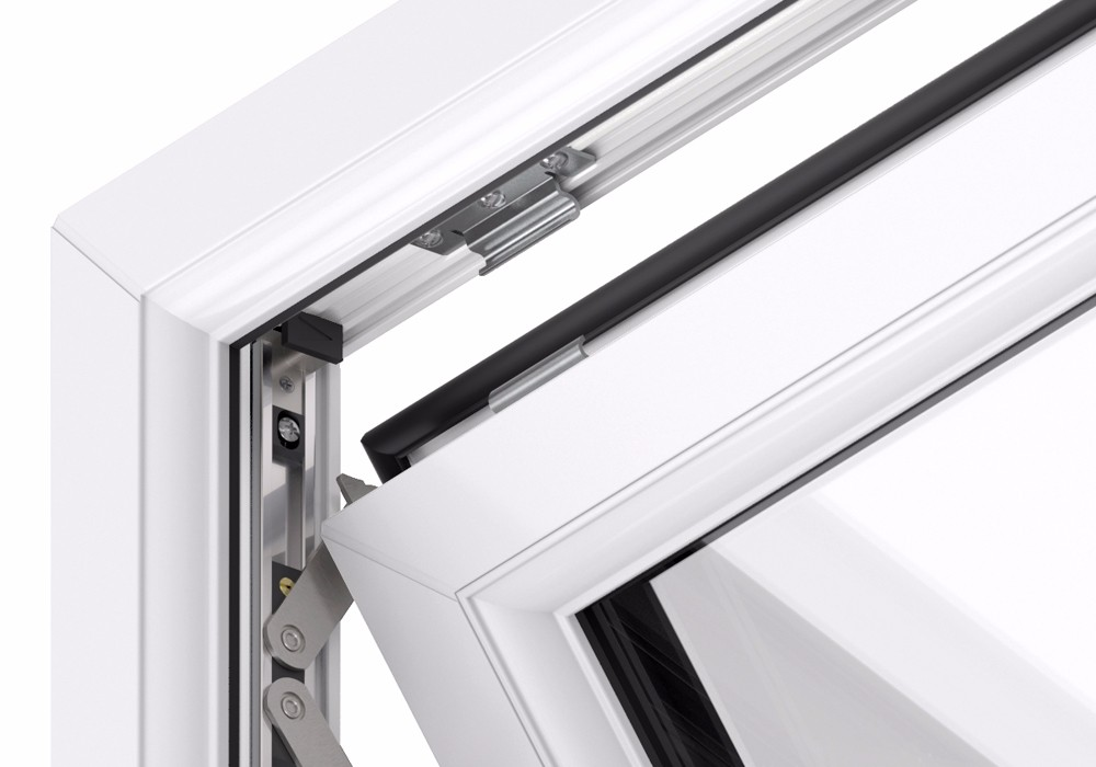 liniar_casement_windows_stay_guards_2-546eff5fb5576