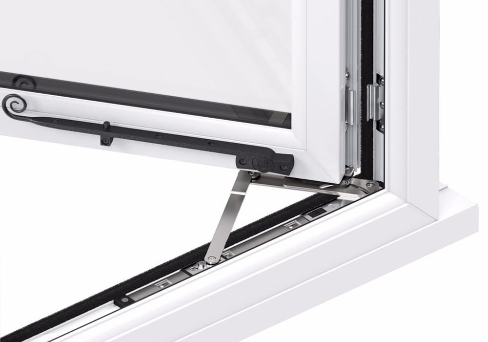 liniar_flush_sash_window_hinge-54368dca25f6d