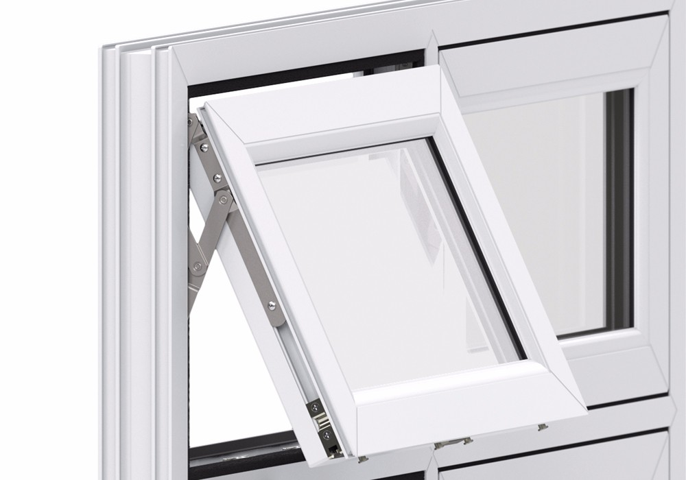 liniar_flush_sash_window_open-54368db8e0a92
