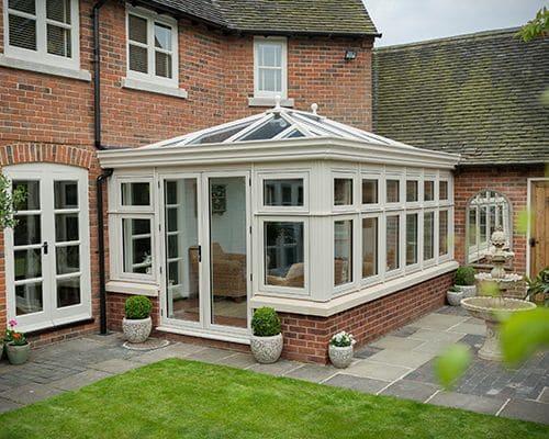 cream-r-9-residence 9-orangery-conservatory-twsplastics-aylesbury