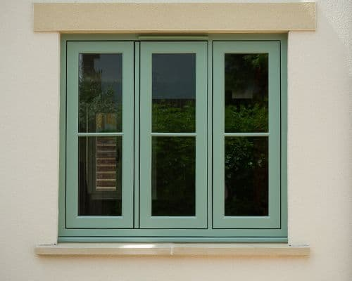 chartwell green-r-9-residence 9-twsplastics-aylesbury
