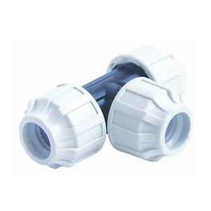 mdpe water mains fittings