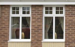 windows catagory