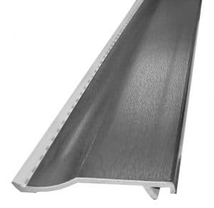 anthracite grey shiplap